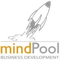 mindPool - Business Development
