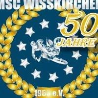 MSC Wisskirchen 1963 e.V.