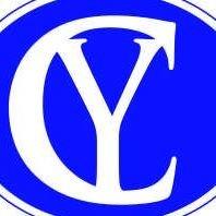CY Travel Agency & Transport