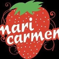 Frutas Maricarmen