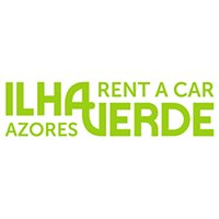 Ilha Verde Rent a Car