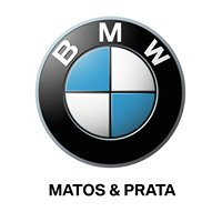 Matos & Prata BMW