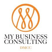 My Business Consulting DMCC