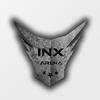INX ARENA