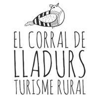 Turisme Rural el Corral de Lladurs