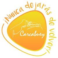 Turismo de Carcabuey