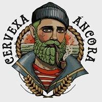 Cervexa Artesá Ancora