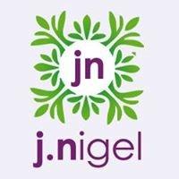 J. Nigel Centro Estético Fotodepilación y Peluqueria