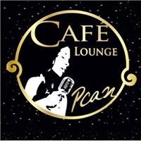 Cafe Lounge Pcan