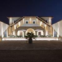 Le Colombare Hotel & Resort - Ristorante Bellavita