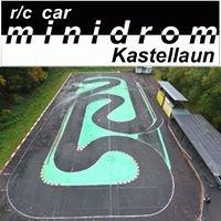 MCC Kastellaun