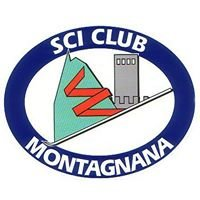 Sci Club Montagnana A.S.D. - since 1981