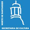 Secretaría de Cultura  Departamental