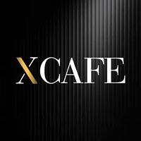 XCafe