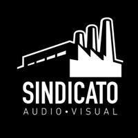 Sindicato Audiovisual