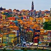 Restaurantes Porto