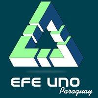 Efe Uno Paraguay
