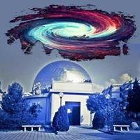 Planetario Pythagoras di Reggio Calabria