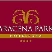 hotel Aracena Park Spa