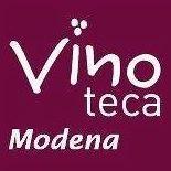 Vinoteca Modena