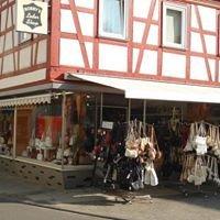 Bobbys Leder Shop