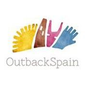 Outback Spain