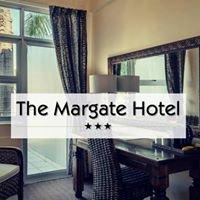 Margate Hotel KZN