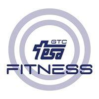 TESA Fitness