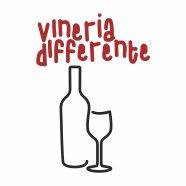 Vineria Differente