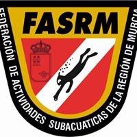 FASRM