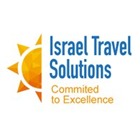 Israel Travel Solutions - ITS