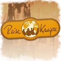 Reise-Kneipe