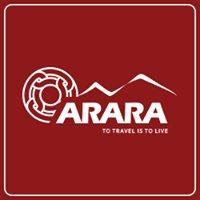 Arara - Armenia Travel