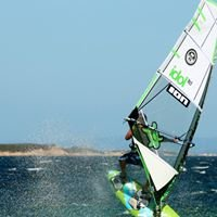 Porto Pollo Windsurfing Club