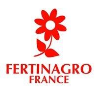 Fertinagro France