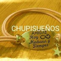 Chupisueños