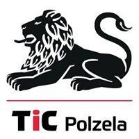 TIC Polzela