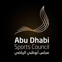 AbuDhabi SC