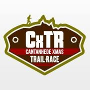 Cantanhede Xmas Trail Race