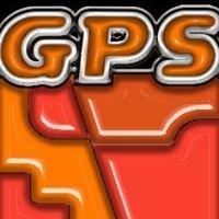 GPS - Grupo Protecção Sicó