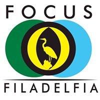 Focus Filadelfia
