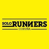 Solorunners Coruña