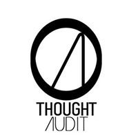 Thought Audit