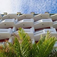 San Telmo Mar Hotel