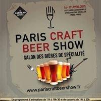International Beer Cookery & Music Festival Week