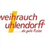 Weihrauch Uhlendorff GmbH
