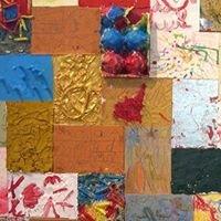 Escuela de Pintura IADE by Marta de la Rocha