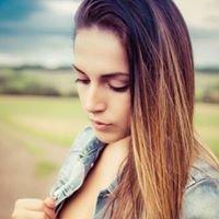 Steven Schmid Photography