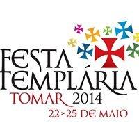 Festa Templária