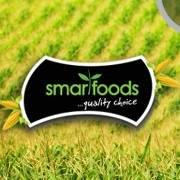 Smartfoods
